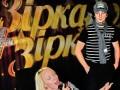 Сергей Костецкий научит танцевать Агутина и Борисову