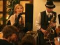 «JazzClub.lviv» в 2011-у збільшує обсяги радості і добра