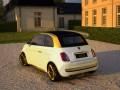 Півмільйона за Fiat