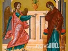 Сьогодні, 7 квітня, церкви, що живуть за
