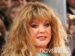 Alla Pugacheva told how she managed to lose weight 23.05.2018 60