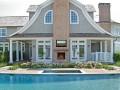 Дженніфер Лопес купила будинок в Хемптоні