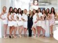 В декабре 2011 года в Украине состоится официальный запуск Fashion TV!