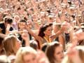 Руслана виступить на відкритті львівського стадіону