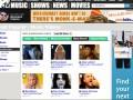 Мика Ньютон обошла Бейонсе в рейтинге MTV