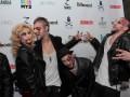 Москва зазомбована! Барських та Бадоєв презентували Z.Dance