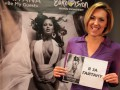 Зірки підтримали Гайтану у її бажанні представляти Україну на Євробаченні 2012