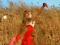 Группа INDI презентовала клип на песню «Небо это я»