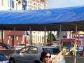 З собою на Євробачення 2012 Гайтана візьме велосипед