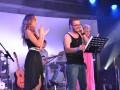 Олександр Пономарьов презентував «ІНШУ ВЕРСІЮ» власних пісень