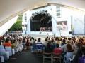 Літо у Львові починається з джазу!