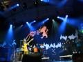 Фотомить. Alfa Jazz Festival 2012