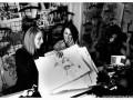 Моніка і Пенелопа Крус створять колекцію для Agent Provocateur
