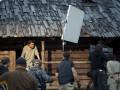 В Карпатах знімають фільм «Брати. Остання сповідь»