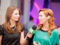 Жінки України змінять 8 березня