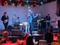 «Голос країни» Павло Табаков презентував альбом «Мій світ»