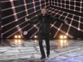 Заліско представив нову пісню «Хочу»