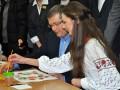 Запорожские казаки приедут на фестиваль «THE BEST CITY.UA» в полном боевом вооружении
