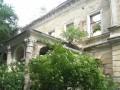 «Франко. Місія» помандрує галицькими містечками