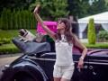Ласти style від групи «Шоколадка» в новому відео «Лечу на моря»