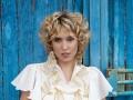 Алена Винницкая предстала в новом образе