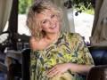 Співачка Таня Піскарьова знову стала мамою!