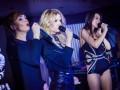 Клип группы ВИА Гра «Жива» попал в интернет раньше времени