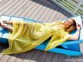 Деми Ловато в журнале Glamour Мексика. Ноябрь 2013