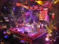 Концерти Ірини Федишин знову пройшли з аншлагом!