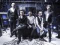 Новий альбом гурту АнтитілА «Над полюсами»
