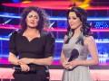 Могилевская похудела и обещала надеть платье Заворотнюк в финале шоу