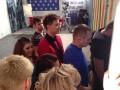 Аркадій Войтюк зняв кліп після «Нової хвилі» на пісню «Круто»