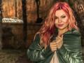 Певица Lilu записала обращение к крымчанам: В России живут бедно!
