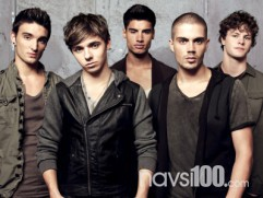 The Wanted ������������ ���������� ���
