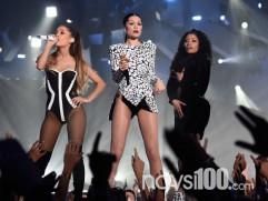 � ������? ������� �������� ������������ MTV Video Music Awards