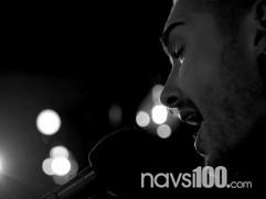 ����������: Tokio Hotel ��������� ��������������� ��� �� �������� ����