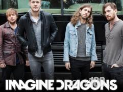 Imagine Dragons �������� ���� ����������������