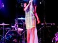 Ольга Василюк не віддає нову пісню «Невеста» у французький серіал «для дорослих».