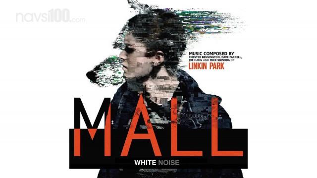 Linkin Park ������������ ���� �White Noise� �� ������ �������