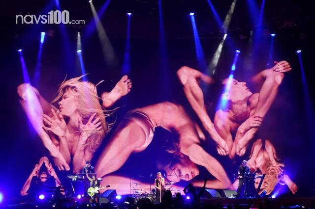 Depeche Mode ��������� ���������� ���