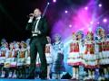 Нову пісню «Мирне Різдво» Павло Табаков присвячує подіям в Україні