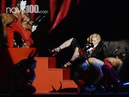 ������ ������� ����� ������� ������������� ��䳺� BRIT Awards-2015