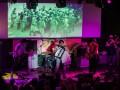 KOZAK SYSTEM презентували альбом потужним концертним шоу в Києві.