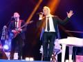Прем'єра! Павло Табаков заспівав про кохання у великому місті!