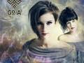Нова пісня від українського трансового гурту «Go-A»