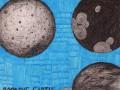 Новий EP Goodbye Earth – «BLISS» (2015)