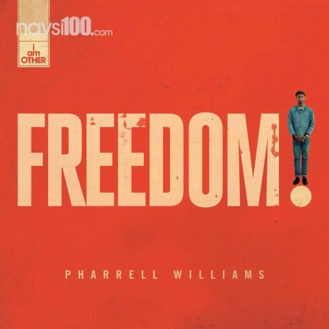 ����� � ������ ���� � ������ ��� ������� �Freedom�