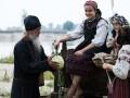 У «Казці старого мельника» знявся учасник «Gogol Bordello»