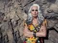 Вона неймовірна! 59-річна модель Ясміна Россі (фото)