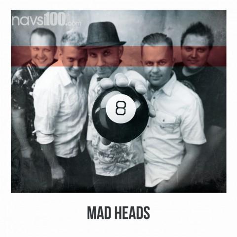 ���� ���� ��������� ��� �������� ���������� ������� �8� � iTunes